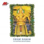 Swami Namam详情