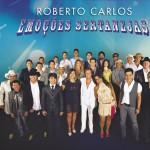 Roberto Carlos - Emoções Sertanejas详情