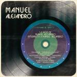 La Voz de Manuel Alejandro Interpreta a Manuel Alejandro详情