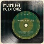 Manuel de la Cruz详情