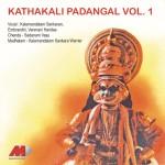Kathakali Padangal, Vol. I详情