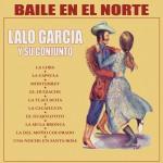 Baile En El Norte详情