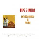 Antología Musical de Yucatán详情
