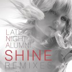 Shine (Remixes)详情