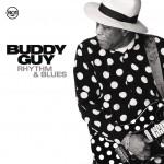 Rhythm & Blues详情