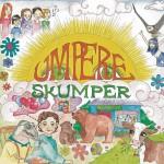 Umpere Skumper详情