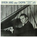 Byron Janis Plays Chopin详情