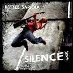 Silence!详情