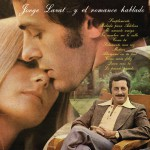 Jorge Lavat y el Romance Hablado详情