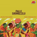 Palle Sirimallelu详情