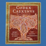 Codice Calixtino: Missa Sancti Jacobi详情