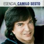 Esencial Camilo Sesto详情