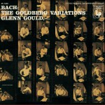 Bach: Goldberg Variations, BWV 988 (1955 mono recording)详情