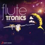 Flutetronics详情