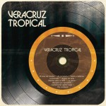 Veracruz Tropical详情