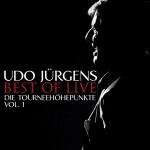 Best Of Live - Die Tourneehöhepunkte - Vol.1详情