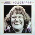 Lone Kellermann详情