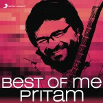 Best Of Me Pritam详情