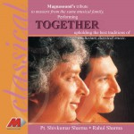 Together - In Perfect Harmony详情