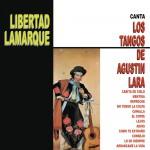 Libertad Lamarque Canta los Tangos de Agustín Lara详情