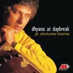 Dhyana At Daybreak详情