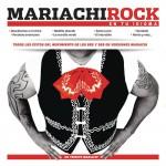 Mariachi Rock en tu Idioma详情