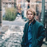 Long Way Down (Deluxe)详情