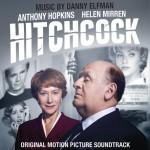 Hitchcock详情