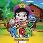 Nina Sahabatku (Original Soundtrack)详情