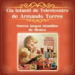 Nuevos Juegos Infantiles de México详情