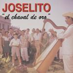 El Chaval de Oro详情