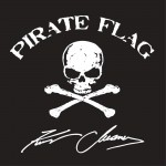 Pirate Flag详情