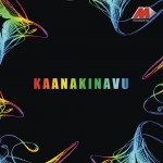 Kaanakinavu / Memorable Hits Of Yesudas详情