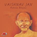Vaishnav Janh - Ashram Bhajans详情