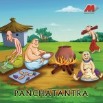 Panchatantra详情