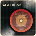Éxitos del Momento Con la Marimba Phon de Rafael de Paz详情