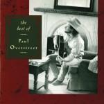 Best Of Paul Overstreet详情