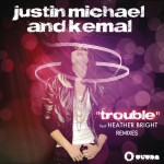 Trouble, Pt. 2详情