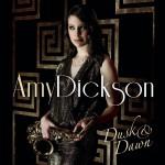 Dusk And Dawn详情