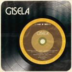 Gisela详情