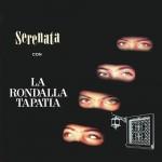 Serenata Con...La Rondalla Tapatia详情