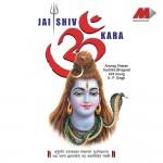 Jai Shiv Om Kara详情