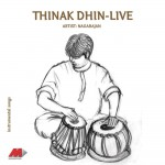 Thinak Dhin详情