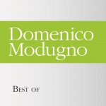 Best of Domenico Modugno详情