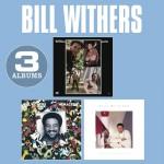 Original Album Classics详情