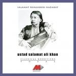Salamat Remembers Nazakat详情