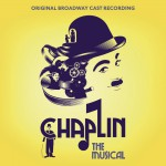 Chaplin: The Musical详情