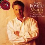 Vivaldi: Concertos详情