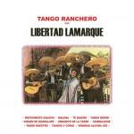 Tango Ranchero Con Libertad Lamarque详情
