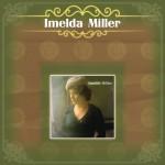 Imelda Miller详情